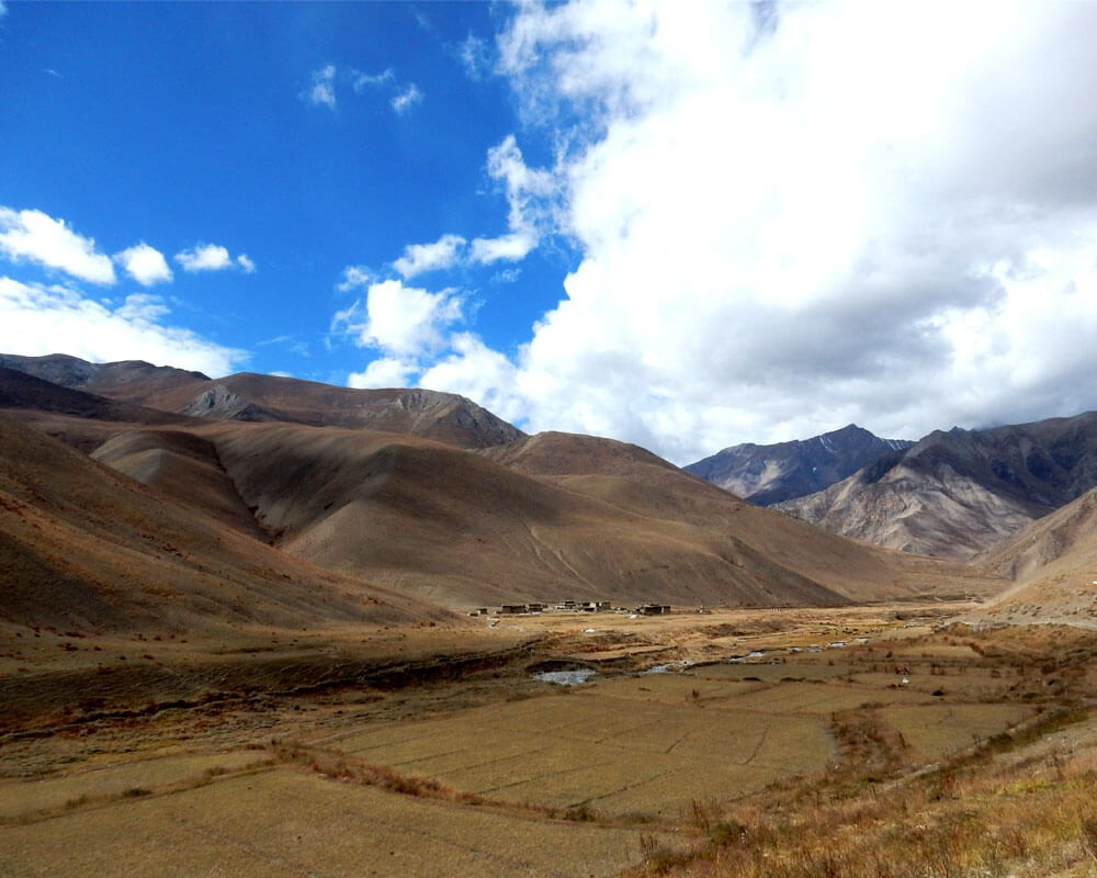 Upper Dolpo Trek Photo Gallery Ascent Trails Pvt Ltd