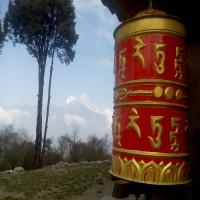 Jagat Bahadur Tamang